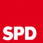 Logo: SPD Schlüchtern